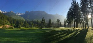 golfbovec